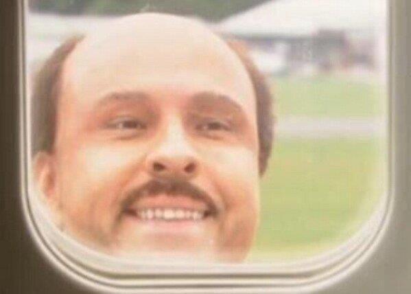 Walking Past a Friend in Class:. .. Me walking past friends in class : Walking Past a Friend in Class: Me walking past friends class :