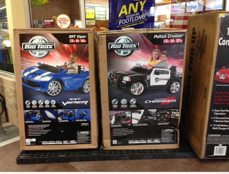 """Wal-Mart loves its racism. . SRT Viper """"T"""" TI LIESSE DIET HIKE MINI! ma Trax"""" sum mg. um - 1: Alum: massage»:- m- same . --mygr can e ulna! In nun? nu angina an Wal-Mart loves its racism SRT Viper """"T"""" TI LIESSE DIET HIKE MINI! ma Trax"""" sum mg um - 1: Alum: massage»:- m- same --mygr can e ulna! In nun? nu angina an"""