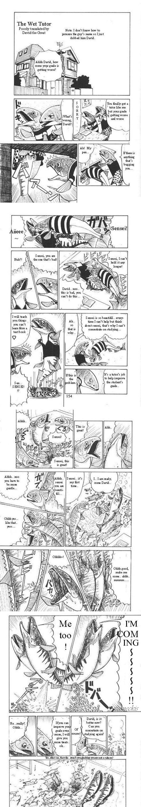 wat. teh description? click for detail i lied again lol how do i get fronds?. manga random wat