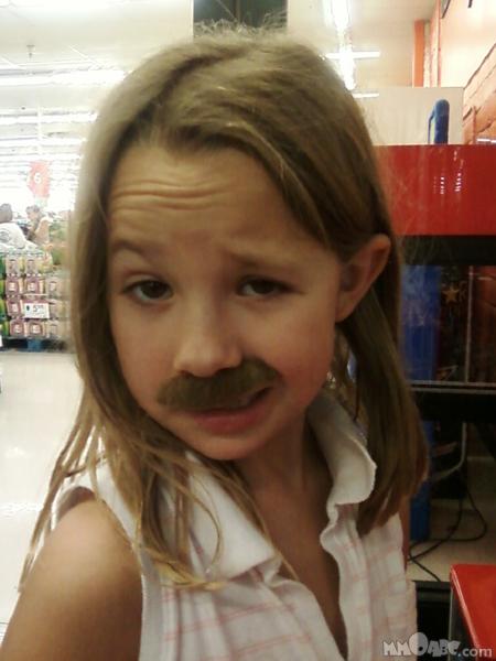 Wat.. Wat... I lol'd. wat WTF funny lol The Game moustache