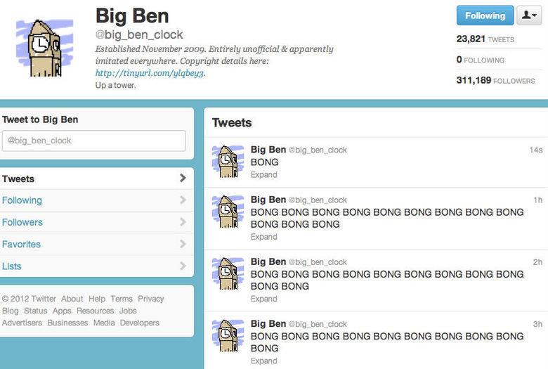 wat. . Big Ben up atalar. 23. 321 TWEETS mug. trnp, imitated . copyright details here: Following Lists About Ham Tamas. Preatty an Status Apps Jana Media BONE E dont care if rep