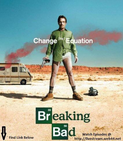 Watch Breaking Bad buyout S05E06 Stream!. WATCH @ livestream.web44.net/?p=8091 WATCH @ livestream.web44.net/?p=8091 WATCH @ livestream.web44.net/?p=8091 Watch B watch breaking bad BUYOUT Online streaming stream TV Live