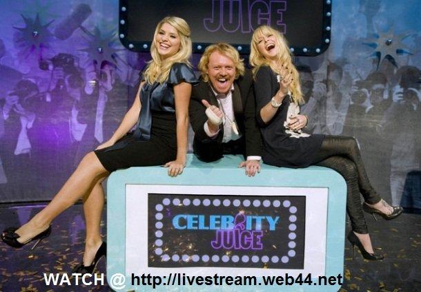 Watch Celebrity Juice S08e01 Stream HDTv. Watch ==== >>>>>livestream.web44.net/?p=8525 Watch ==== >>>>>livestream.web44.net/?p=852 watch celebrity Juice stream Online streaming premier Live
