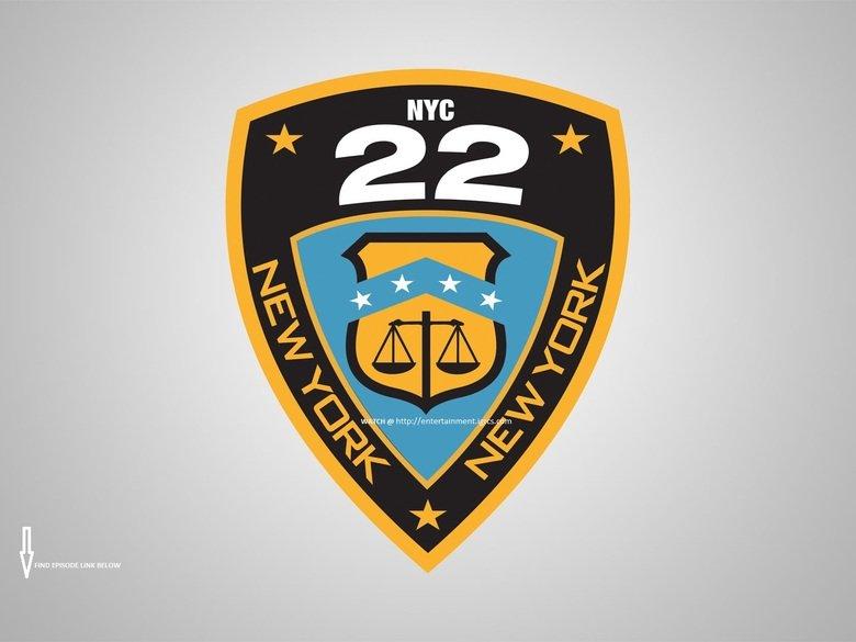 Watch NYC 22 turf war S01E13 Live HDTV. EPISODE @ entertainment.igrcs.com/?p=9258 EPISODE @ entertainment.igrcs.com/?p=9258 EPISODE @ entertainment.igrcs.com/?p watch NYC turf War Online streaming episode