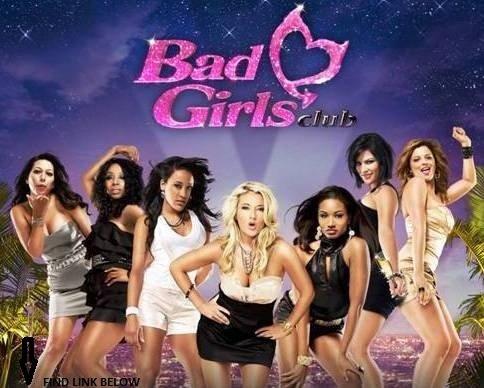Watch The Bad Girls Club:Pretty Girl TV. WATCH ===== >>>> livestream.web44.net/?p=7575 WATCH ===== >>>> livestream.web44.net/?p=7575 WAT Watchm the bad girls club streaming pretty Girl Live episode Online
