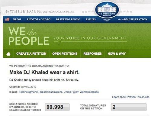 "We the people!. . Timr. TERA MEET"" | BNP. MIIGHT WE; IN FIE is THE TTP. Halts In Khaled wear a shirt. DJ Khaki ""rally mania new his shirt an serriously, Gatt. t We the people! Timr TERA MEET"" | BNP MIIGHT WE; IN FIE is THE TTP Halts In Khaled wear a shirt DJ Khaki ""rally mania new his an serriously Gatt t"