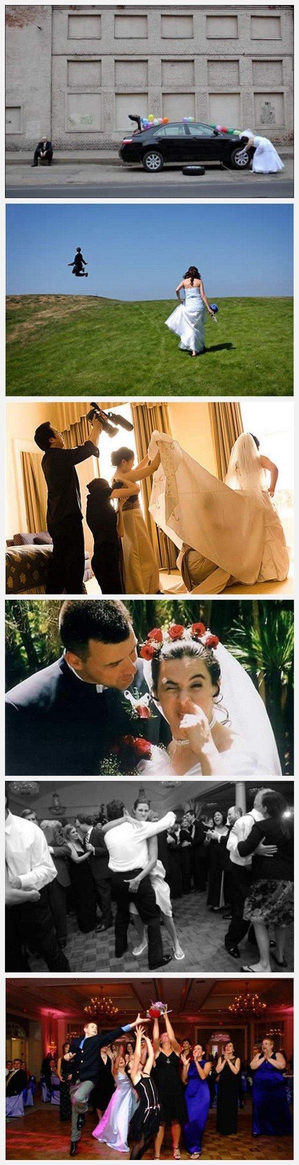 Wedding Photo fail pt2. Wedding photo fail pt 1 /funny_pictures/1990731/Wedding+Photo.... Wedding Photo fail