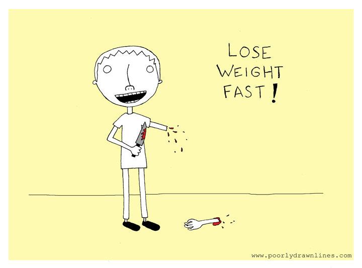 Weight Loss Solution. Yeah.. DEAR GOD ITS SO SIMPLE! Weight Loss Solu asderpt
