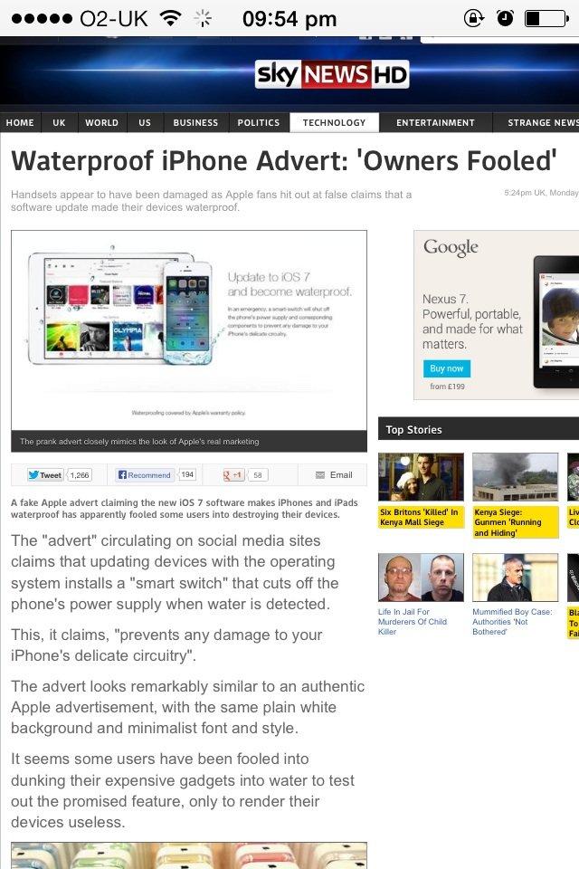 Well played /b/. Uh oh spaghetti oo's. HID E A it '.'.'|} A I ang, HESS TECH HID ICHI. if GE scalia Waterproof Phone Advert: 'Owners Fooled' Google Elli's caf N 4Chan