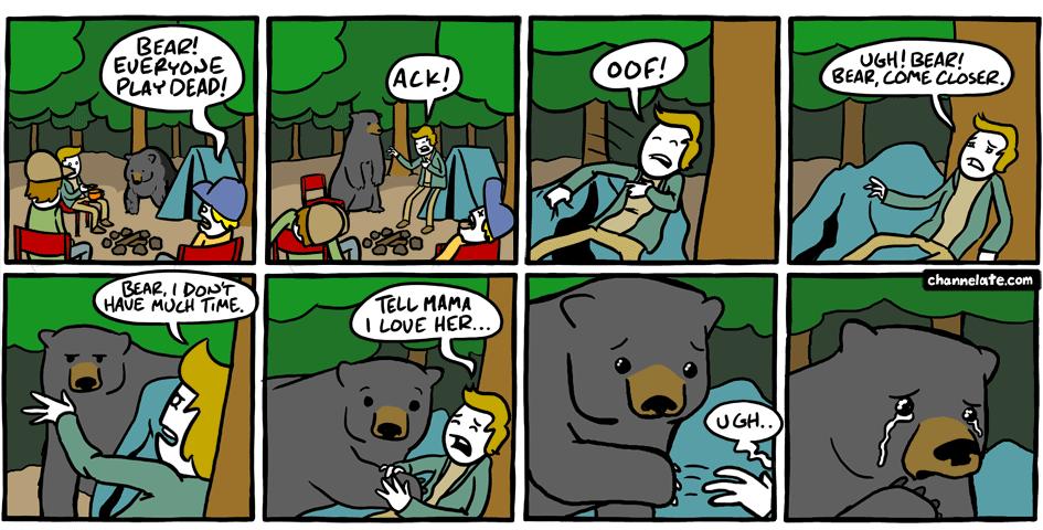 Well shiiiiet. . Benn'! Eue# -vane Page DEAD!. Why does that bear look so sexy? Well shiiiiet Benn'! Eue# -vane Page DEAD! Why does that bear look so sexy?