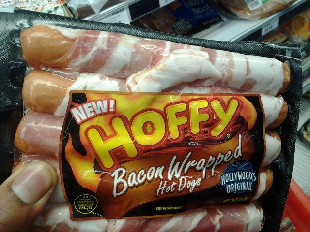 well . just started a diet, well . top 100 woooooooooooooo. Bacon bacon hot dogs well fuck