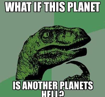 What if... What if.. What if.. What if.. What if.. What if.. What if... WHAT If THIS IS ANOTHER what if