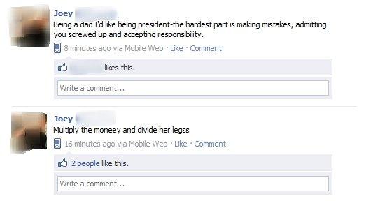What An Idiot. . What An Idiot