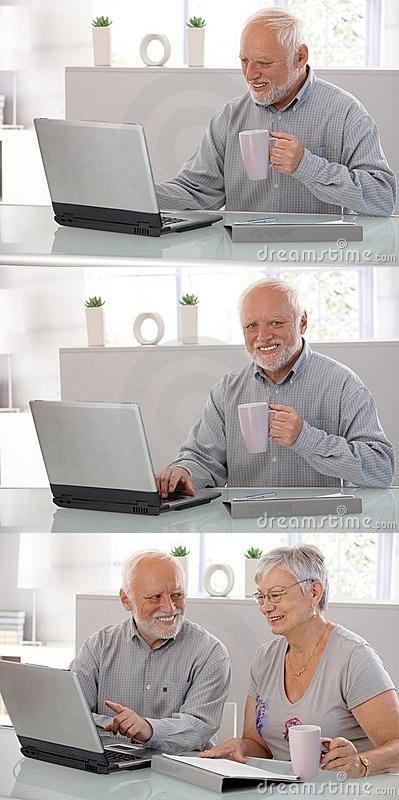 When I see some sweet midget porn.. . com thrust so hard