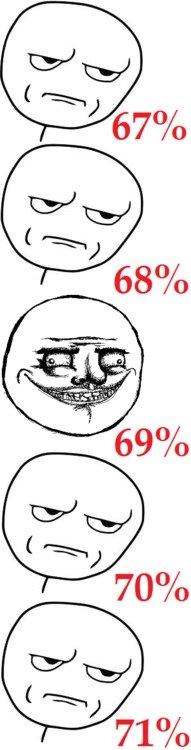 When I'm downloading something. tittleless.. <---140% When I'm downloading something tittleless <---140%