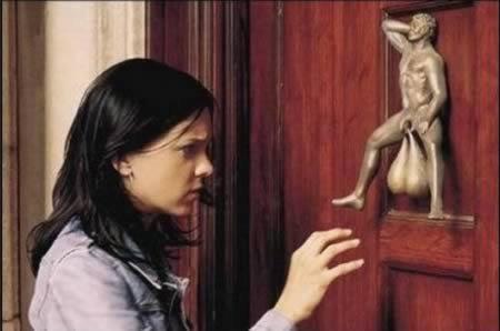 when JEHOVAS at my door. . when JEHOVAS at my door