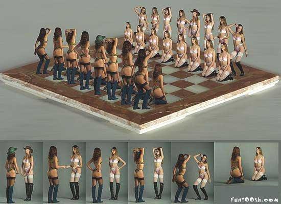 Who want a chess game?. . Ila Who want a chess game? Ila
