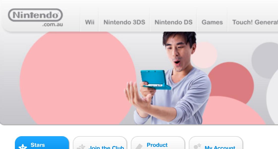 WHOA IT'S LIKE MY HAND IS IN 3D!. yup, read the title.... WEI Nintendo Nintendo ,.'?'.','! Touch! Gene shit is so cash