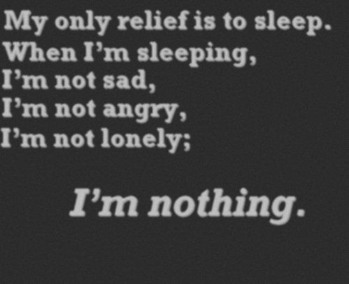 Why I love sleeping. .. 2deep4me. sleep
