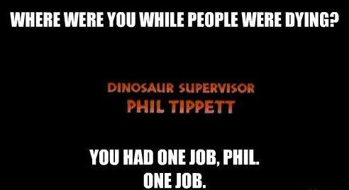 why phil. . WHERE WERE WINE MN! WERE HRH [IRE m, PHIL ME NIB. why phil WHERE WERE WINE MN! HRH [IRE m PHIL ME NIB