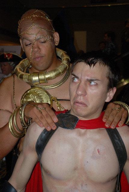 Why Xerxes Wanted Sparta. . Why Xerxes Wanted Sparta