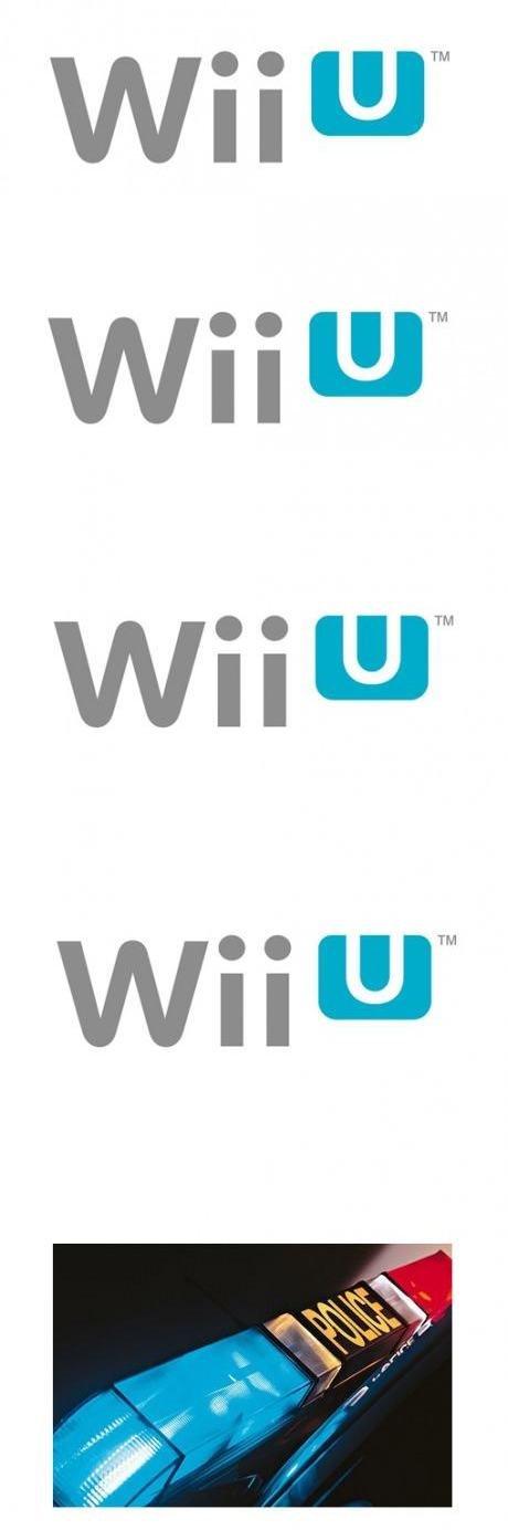 WiiU. gotta run. warn a brother