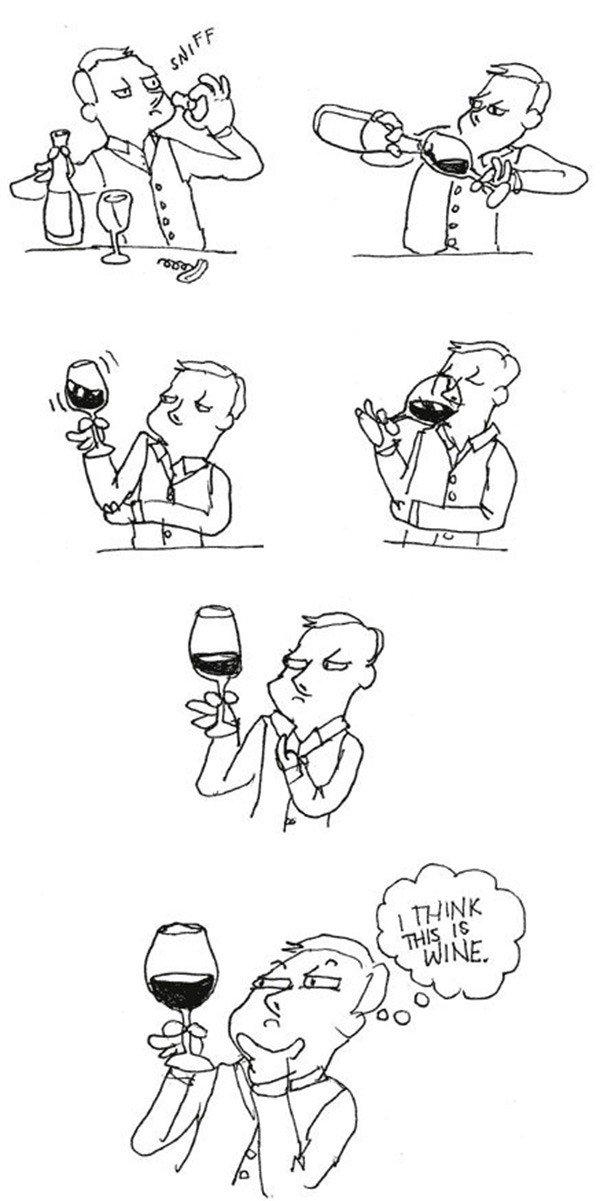 Wine Tasting. . Wine Tasting