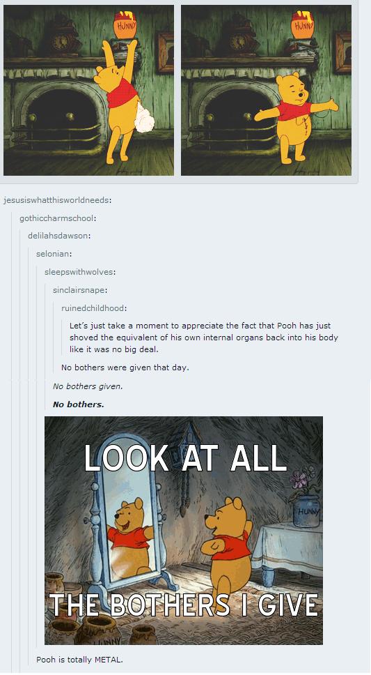 Winnie the pooh. . Winnie the pooh