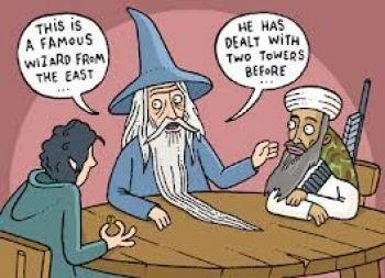 wizards. . wizards