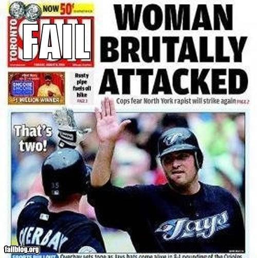 Woman Brutally attacked. asdf. if {ups In north mi rapist will suite wins» -u. jellal. I qt sis; A tigre I . I asf