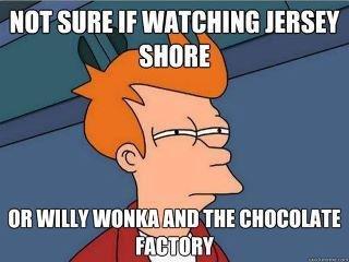 Wonka. . Wonka