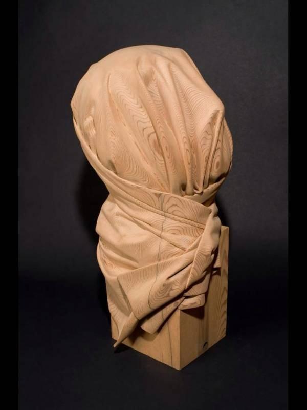 Wood sculpture. .. 10/10 wood sculpt Wood sculpture 10/10 wood sculpt