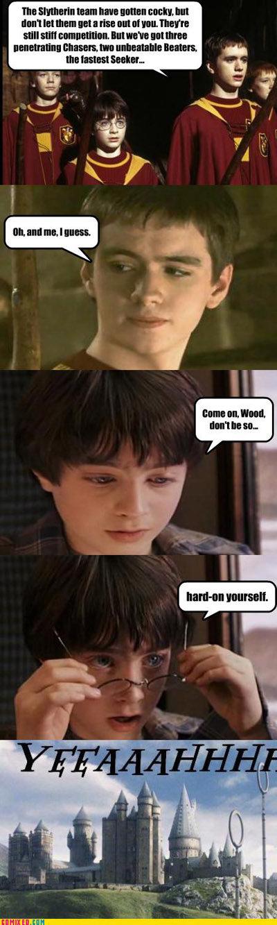 Wood. . din'! lat than at I run an III autumn: Iiu: Elana In Bantam. HIE EDEE: Swill'.. You earned booty for funny. Wood din'! lat than at I run an III autumn: Iiu: Elana In Bantam HIE EDEE: Swill' You earned booty for funny