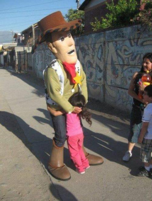 Woody. Pedobear has some competition.. oh god i loled so hard pedo Wooky