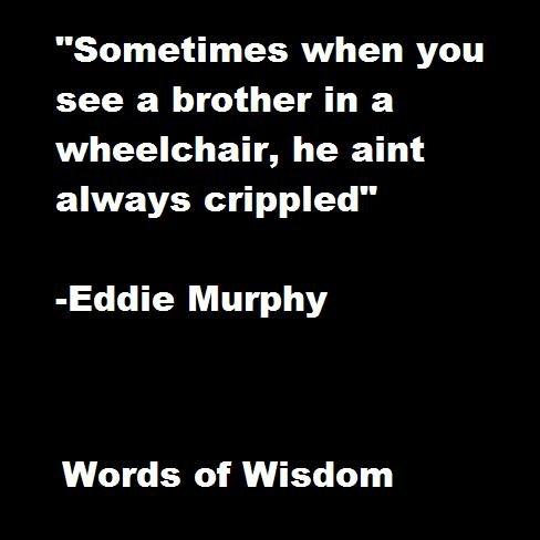 Words Of Wisdom. SUBSCRIBE!!. Words Of Wisdom SUBSCRIBE!!