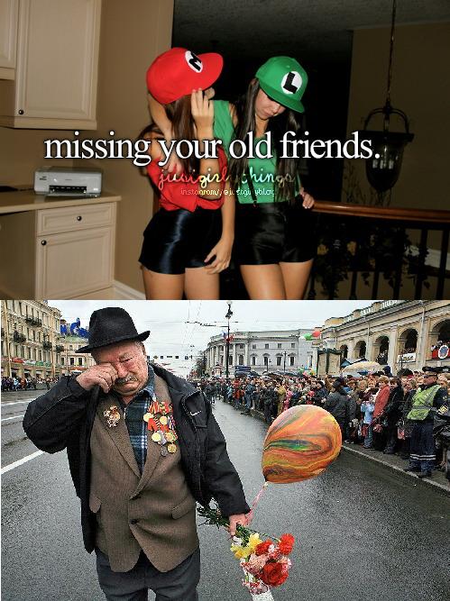 Worse than no gf. . missingo) tiler 013 friends, Worse than no gf missingo) tiler 013 friends
