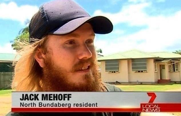Worst name ever. . North : resident , Illgal Worst name ever North : resident Illgal