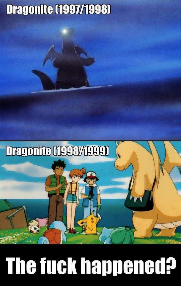 wtf dragonite?. . The tuck wtf dragonite? The tuck