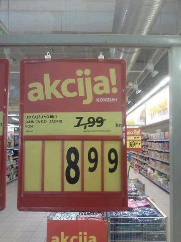 wtf supermarket !. banana! xD.. hrvatska? spongebob WTF balkan