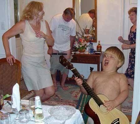 wtf, rockstar :D. Wtf is this ?!. wtf rockstar :D Wtf is this ?!
