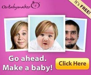 WTF baby. Wtf. WTF baby Wtf