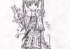 Steampunk Emi