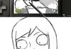 The Problem with Pokemon-Amie