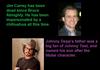 Actor Trivia Episode III: Revelations