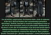 Dragon Age Comp 4