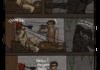 Skyrim Bandits