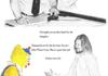 Damn it, Jesus