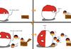 STAHP GERMANY, STAHP