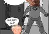 Summary of the Nye/Ham debate