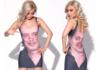 Steve Buscemi Dress